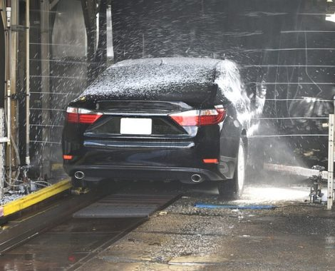 car-wash-2179231_640